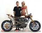 2012-la-calendar-motorcycle-show-recap 2