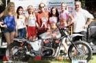 2012-la-calendar-motorcycle-show-recap 3