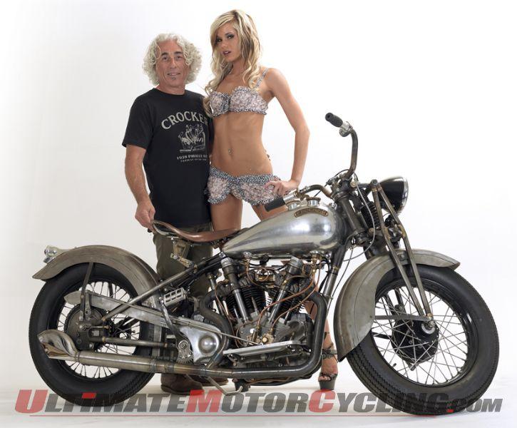 2012-la-calendar-motorcycle-show-recap 4
