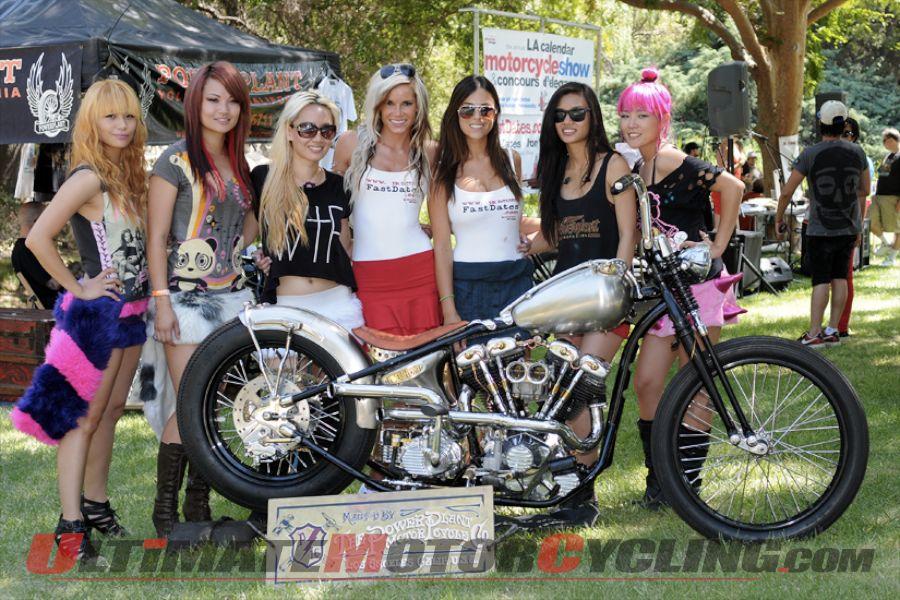 2012-la-calendar-motorcycle-show-recap 5