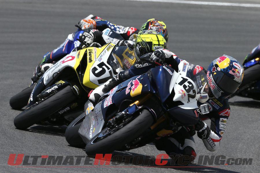 2012-laguna-seca-ama-sportbike-results (1)