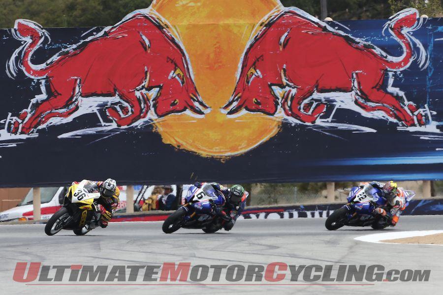 2012-laguna-seca-ama-sportbike-results 1