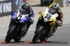 2012-laguna-seca-ama-sportbike-results 5