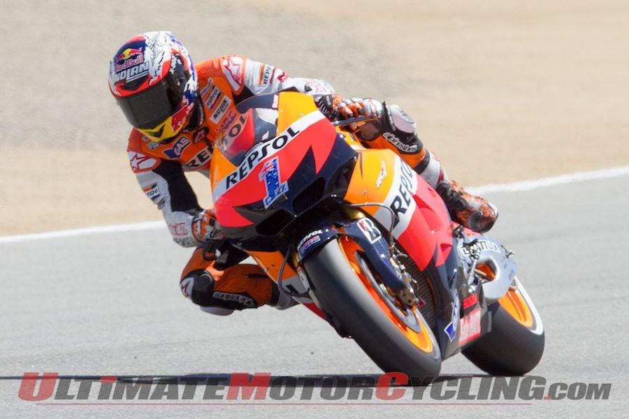 2012-laguna-seca-motogp-pre-race-stats 1