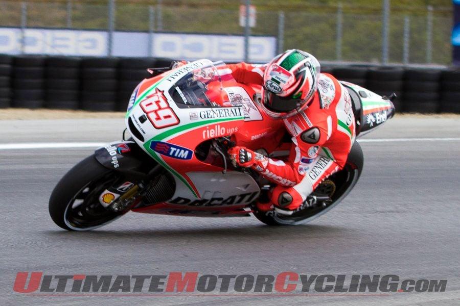 2012-laguna-seca-motogp-pre-race-stats 2