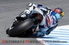 2012-laguna-seca-motogp-pre-race-stats 5