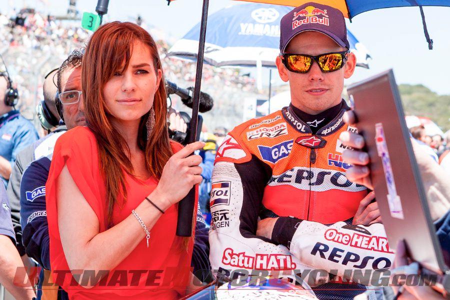 2012-laguna-seca-motogp-rider-talk 1