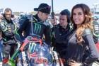 2012-laguna-seca-motogp-rider-talk 3