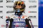 2012-laguna-seca-motogp-rider-talk 4