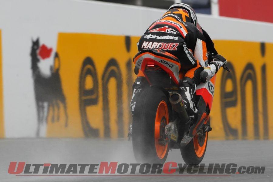2012-marquez-on-sachsenring-moto2-pole (1)