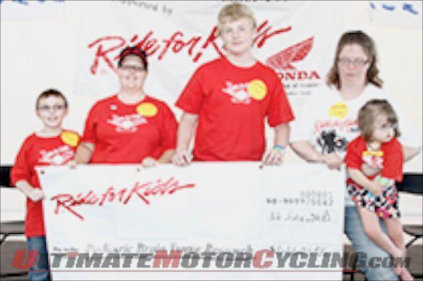 2012-marysville-ride-for-kids-raises-61-thousand (1)