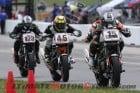 2012-mid-ohio-ama-pro-racing-sunday-results 1