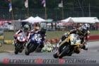 2012-mid-ohio-ama-pro-racing-sunday-results 3