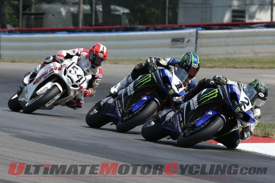 2012-mid-ohio-ama-pro-racing-sunday-results 4