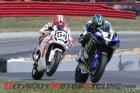 2012-mid-ohio-ama-pro-racing-sunday-results 5
