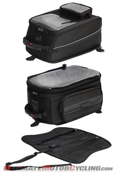 2012-motocentric-tower-gps-tank-bag-info 1