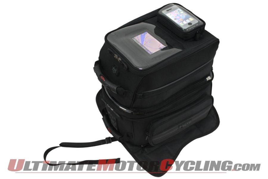 2012-motocentric-tower-gps-tank-bag-info 2