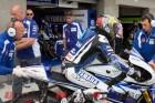 2012-motogp-pedrosa-breaks-laguna-seca-record 1