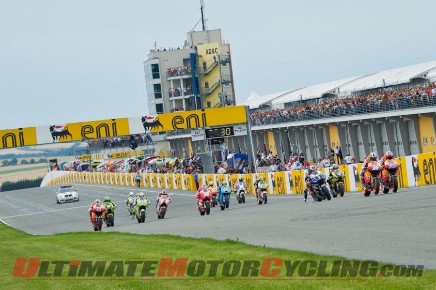 2012-motogp-sachsenring-secured-until-2016