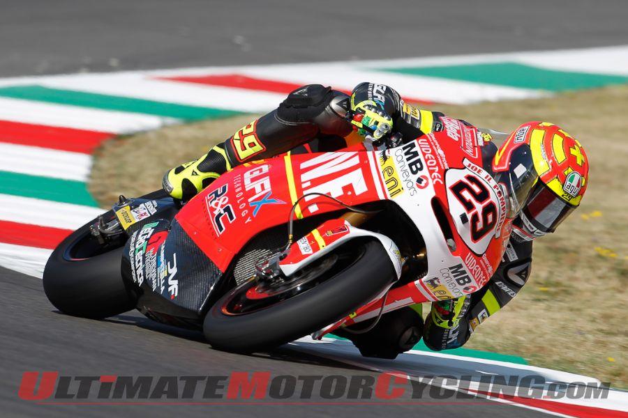 2012-mugello-moto2-results (1)