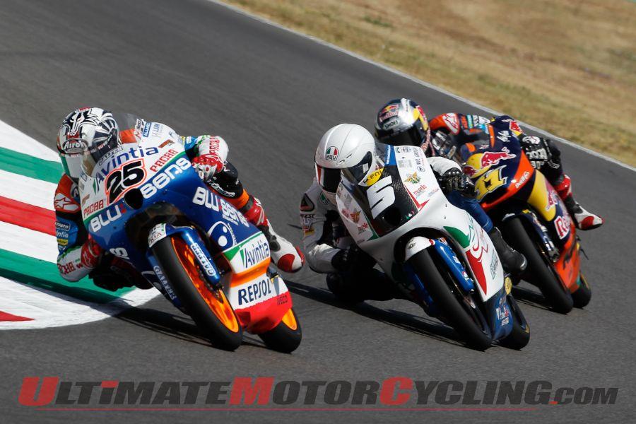 2012-mugello-moto3-results (1)