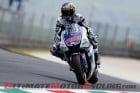 2012-mugello-motogp-lorenzo-leads-friday 1