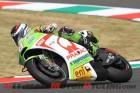 2012-mugello-motogp-lorenzo-leads-friday 2
