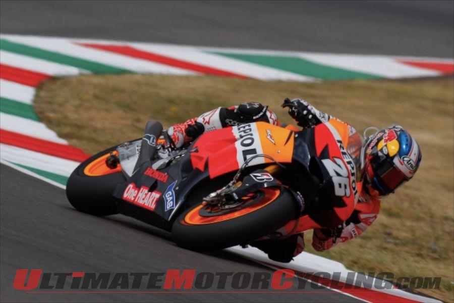2012-mugello-motogp-pedrosa-earns-pole