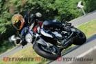 2012-mv-agusta-brutale-675-review 3