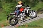 2012-mv-agusta-brutale-675-review 4