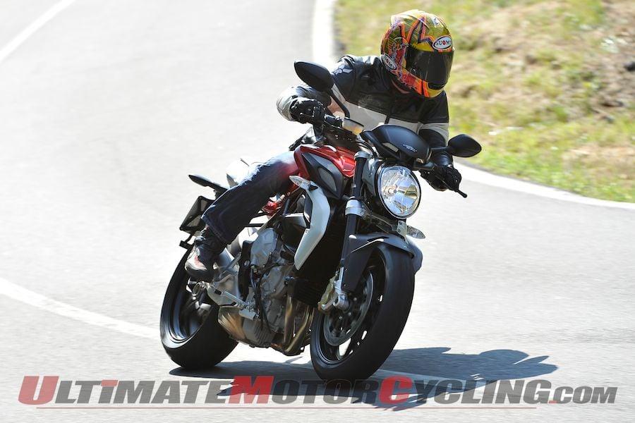 2012-mv-agusta-brutale-675-review 5