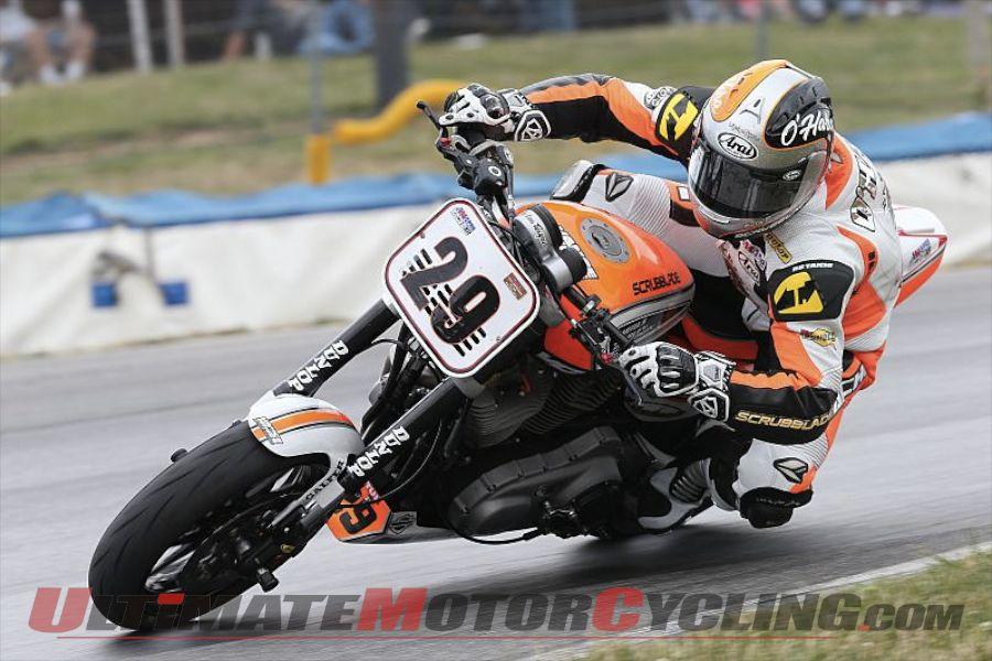 2012-ohara-wins-mid-ohio-ama-xr1200 (1)