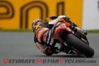 2012-sachsenring-moto2-results 1