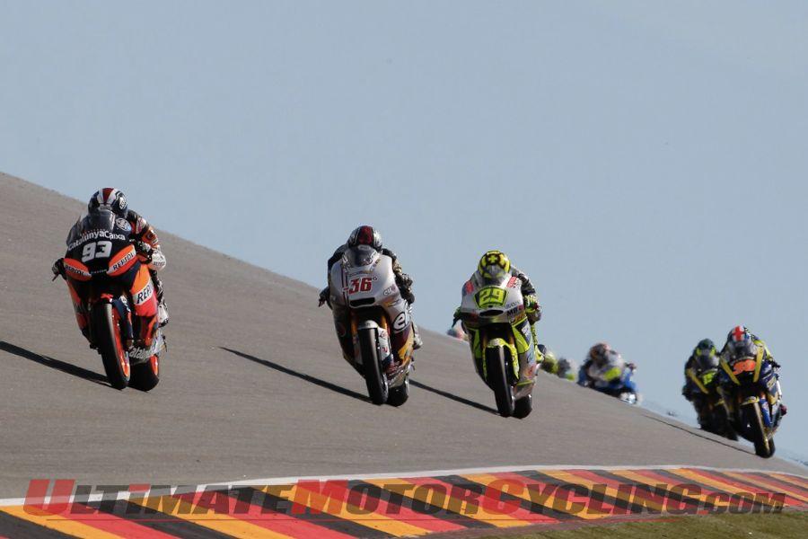 2012-sachsenring-moto2-results 2