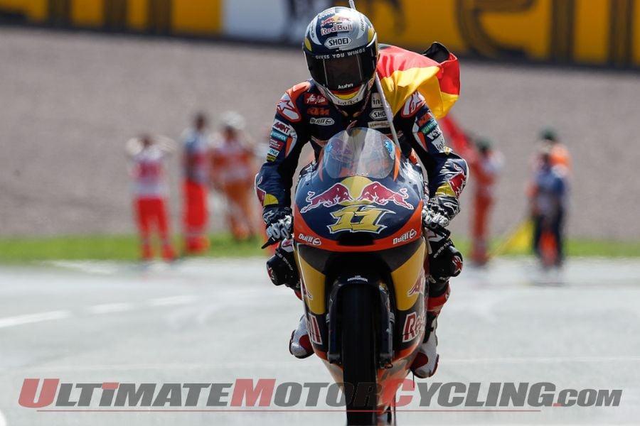 2012-sachsenring-moto3-results