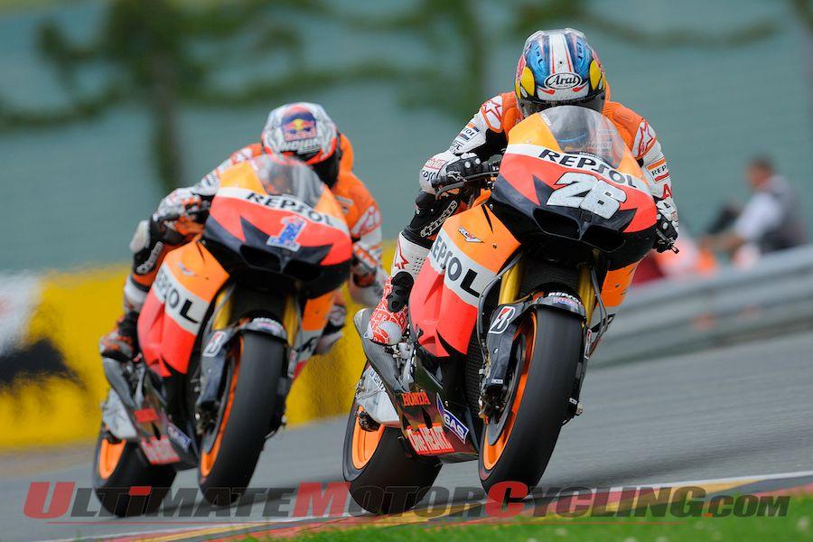 2012-sachsenring-motogp-bridgestone-report (1)