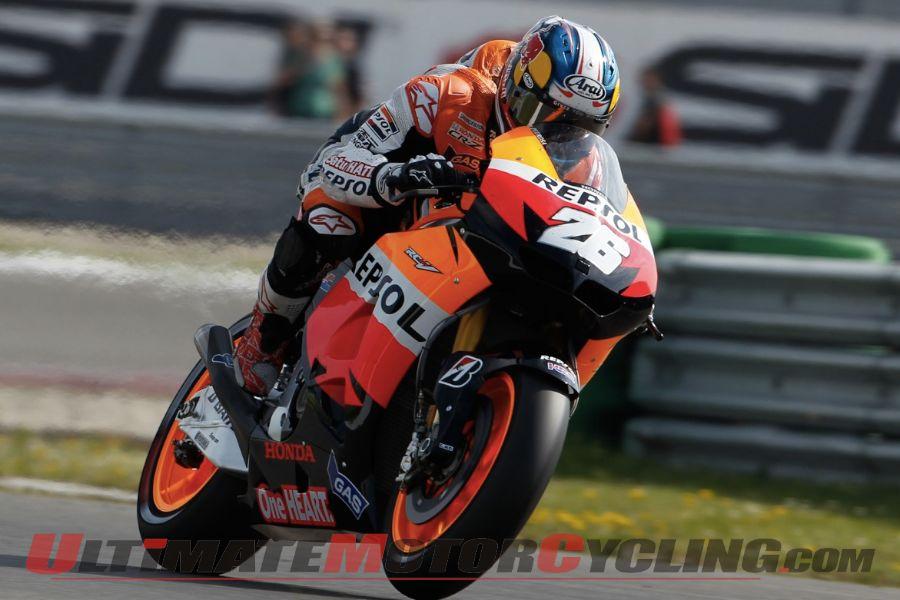 2012-sachsenring-motogp-pedrosa-tops-fp1 (1)
