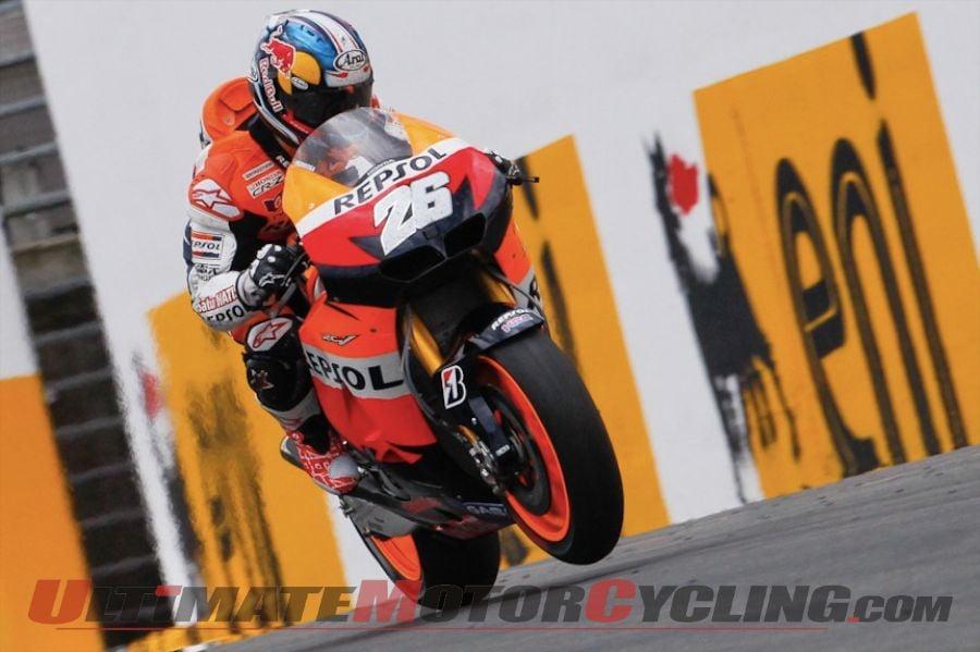 2012-sachsenring-motogp-results 1