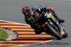 2012-sachsenring-motogp-results 3