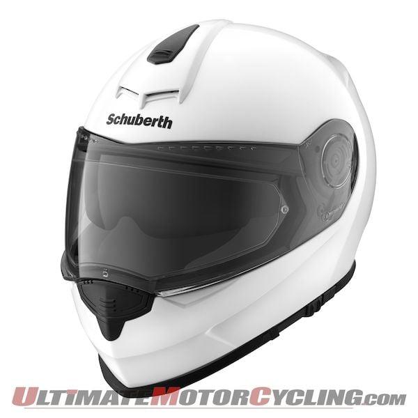 2012-schuberth-s2-helmet-review 1