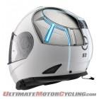2012-schuberth-s2-helmet-review 2