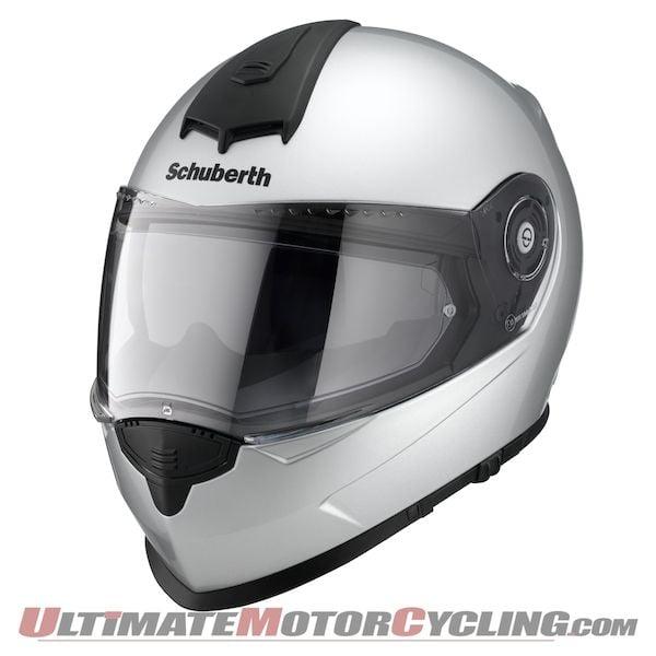 2012-schuberth-s2-helmet-review 3