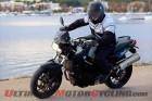 2012-schuberth-s2-helmet-review 4