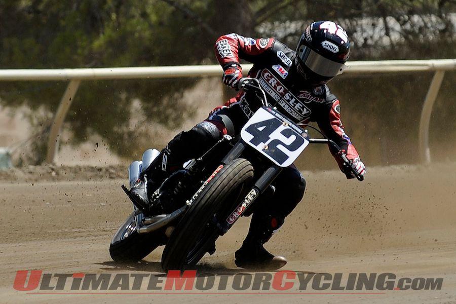 2012-smith-wins-cal-expo-ama-pro-flat-track (1)