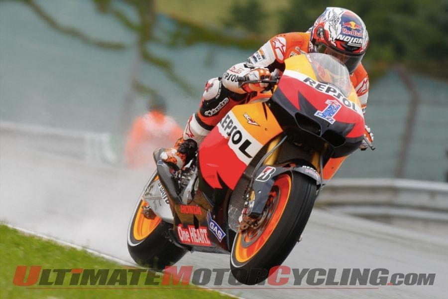 2012-stoner-fourth-pole-at-sachsenring-motogp 1