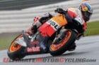 2012-stoner-fourth-pole-at-sachsenring-motogp 3