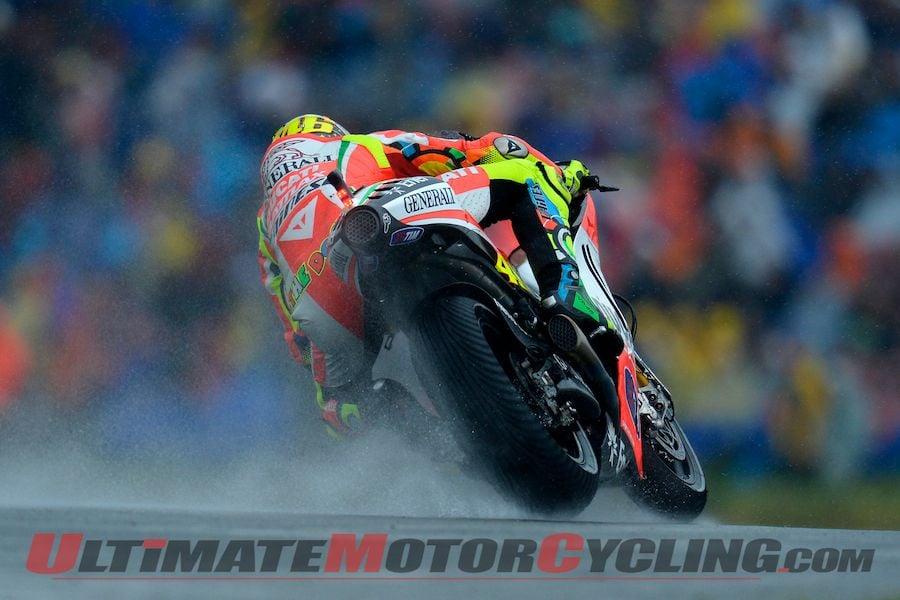 2012-stoner-fourth-pole-at-sachsenring-motogp 5