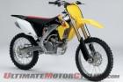 2012-suzuki-launches-2013-rm-z450-rm-z-250 1
