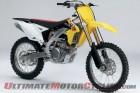 2012-suzuki-launches-2013-rm-z450-rm-z-250 5