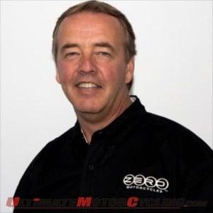 2012-zero-motorcycles-names-walker-as-ceo (1)